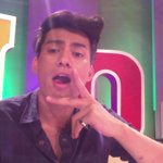 ASAP Chillouts Anjo Damiles takes on your Twitter questions! #ASAPConnect http://t.co/oQAzdsxWFt