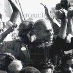 Black Day In The History Of Pakistan. #5thJulyBlackDay #PSF @AseefaBZ @BakhtawarBZ @BBhuttoZardari @JavedNayab77743 http://t.co/xQlyXu5Z53