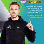Today is the last chance to vote to get our great club on the #FIFA16UKcover!http://t.co/AISipHDXRq #LFC #FIFA16 @LFC http://t.co/QXWGPlHMjW