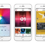 アップルミュージックの日本展開スタート、定額で約3,000万曲の音楽が聴き放題 - http://t.co/ngPH8Q9zht http://t.co/OLlycSlTYd