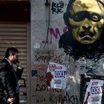 Référendum grec : vous pouvez répéter la question ? http://t.co/jZ8RLxsQT7 http://t.co/A8FgAsupDa