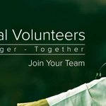 Come and be a part of Worlds Largest Democratic Political Organisation. Register Here- http://t.co/Ocyaxg6MVB http://t.co/L58bDV65qk
