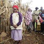 さらば危険な野外便所…ケニアに日本の快適トイレを! 自宅に、学校に…感染症の予防後押し - 産経ニュース http://t.co/9xtvBCG8OJ @Sankei_newsさんから http://t.co/jXmXrFmvPR