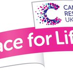 Want to wish our girls @Suzannespicer @rachelhinder1 good luck today #RaceForLife #Luton have fun girls! #worthycause http://t.co/jSO15EYOZo
