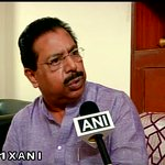 #Vyapam scam is becoming the most horrible scam in the history of the country: PC Chacko (Congress) http://t.co/KD7FFgJL1I