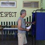 Les Grecs votent ce dimanche, mais comment ce référendum a-t-il été organisé ? http://t.co/g5S77oLBV5 http://t.co/rGrmI2WkuQ