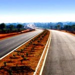 Government to convert 90,000 kms of the countrys national highways into green corridors http://t.co/5kB0lmmwzc