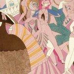異端の作曲家「エリック・サティとその時代展」渋谷で開催 - http://t.co/XGm3uQmRPI http://t.co/iLd3HOw6zH