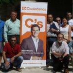 #Burgos @Cs_Burgos exige a Rico que destine el 15% de libre disposición a los pueblos http://t.co/XZW33crCAn http://t.co/dMHr8I1uhq
