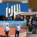 Govt considering secret court hearings, phone tap warrants and search warrants to protect against terrorism. #9News http://t.co/gqQgTEQzJR