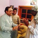#PPP #Karachi --- --- Sent by WhatsApp http://t.co/09zJjY5huA