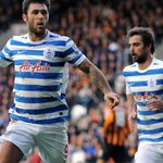 Eddie Howe wants to smash Bournemouth's transfer record to land Charlie Austin for £14m http://t.co/IkK2wTCBQ4 http://t.co/9AipYlaIht