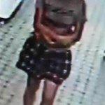 奈良の不明女児を無事保護、容疑者を逮捕 - 産経ニュース http://t.co/Q1l9vcgkOv @Sankei_newsさんから http://t.co/6e9wQrozoU