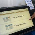 Allanaron la casa de un programador que detectó errores en el sistema de voto electrónico http://t.co/53TJ8fZVCf http://t.co/yOaM1aeuDj