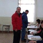 También hay elecciones en La Rioja, Córdoba, Corrientes y La Pampa http://t.co/uwh0BpqOa0 http://t.co/W3enUMIY38