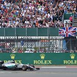 The stuff world champions are made of. Hamilton fights back to win the #BritishGP. Reaction: http://t.co/XuE5DH4kux http://t.co/QGzZfornzI