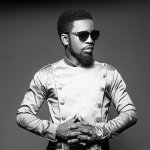 Performing Live #SarkodieHistoryInTheMaking Concert ???????????? @bisa_kdei NYC http://t.co/EP9uEpwT9w