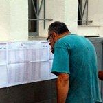 #Elección2015 Maratón electoral: hoy se vota en CABA, Córdoba, Corrientes, La Rioja y La Pampa http://t.co/R2e38wyvpN http://t.co/8G72dc3mw9