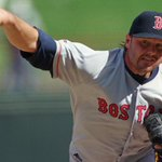 .@BuckinBoston: Time for #RedSox to add these players to the retired numbers wall http://t.co/cYCO11PuHD http://t.co/o8G7zC98af