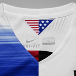 Tonights #BusinessAttire for the @FIFAWWC Final will be all white. #OneMore #ShopTheLook: http://t.co/bdGNFVPqZl http://t.co/aQLO2AJ29R