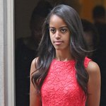Malia Obama Just Landed a MAJOR Summer Internship http://t.co/VTXOcsooFw http://t.co/p05inqsGDh