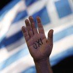 【ギリシャ版ブログ】ギリシャ国民投票、私たちはまな板の上の鯉になろう http://t.co/GcfNKMNzXu http://t.co/RjIFcUQuBc