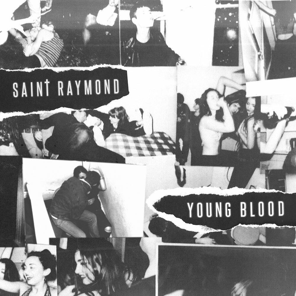 YOUNG BLOOD  OUT NOW   https://t.co/YBigT1M3Ts http://t.co/WW4hasupQc