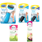 **COMPETITION TIME!!** We have a hamper FULL of Scholl & Veet goodies worth €200 to give away –Follow & RT to enter! http://t.co/lqMPnRaF0N