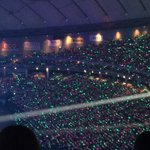 its looks like soneshawol ocean lol http://t.co/aTvtS9yiGW