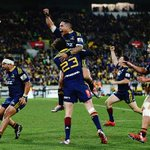 The @Highlanders have been #SuperRugby champions for roughly 24 hours #HURvHIG (3/3) http://t.co/WApGOtdTyW