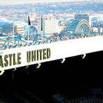 Sky Sports presenter insists Newcastle signings are imminent #nufc http://t.co/lhF9MWZwFE http://t.co/pgisY2TEax