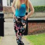 Please share and help find Lauren. She was last seen Tuesday 23 June in Knotty Ash #Liverpool http://t.co/AbnAK6UXnx http://t.co/nnwh77i6WU