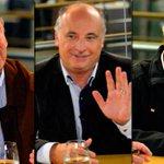 #Eleccion2015 Córdoba, el segundo distrito electoral del país, elige al sucesor de De la Sota http://t.co/XkbPD8HqiS http://t.co/zfJfHnNekY