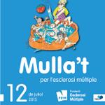 Diumenge, Mullat per lEsclerosi Múltiple! Les piscines municipals i el @nataciotarraco tesperen! #EstiuTGN http://t.co/d9wJ1GuqqL