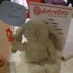 Found in @FabricationLS2 #Leeds Please help reunite with their owner @thelightleeds http://t.co/Hxs1r5cZFQ
