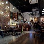 Iftar Drama Band - Dramatics @ Cafe.83, Shah Alam @DramaBandMY @DramaticsMY http://t.co/rb6e15wFJb