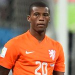 Newcastle United understood to be in advanced talks with Georginio Wijnaldum #nufc http://t.co/Q64Vk4YFe1 http://t.co/bBF0MEaE65