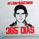 #EdelioMorínigo: un año en cautiverio #LiberenAEdelio #LaLupaPy http://t.co/Xo1sWIDApM http://t.co/YBqz1QXXh5