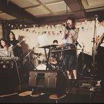 久々のバンドset楽しかったです。 次のライブは8/7 金 原宿アストロホールです! http://t.co/uaVaOEWayB #kotobaselect #yonyon #band #live #tokyo http://t.co/Mu0gjpzSCL