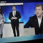 #AHORA AL AIRE POR @canal26noticias @edserenellini DEBUTA EL VOTO ELECTRONICO. http://t.co/yMANaR74hT