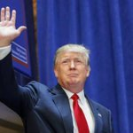 Why Trump is resonating on the right: http://t.co/JDSrLYeV5x http://t.co/zC3CLJYhlO
