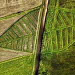 玄関はオランダだけど、家の中はベルギー? 世界の変な国境9選 http://t.co/RQQYxbpqQb http://t.co/yeOoIno64v