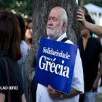 Argentina y Grecia, moralejas del corralito y el default, por @hectorschamis http://t.co/q840qfuue5 http://t.co/5XVzgjUpUD