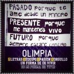 HOY JUEGA EL ÚNICO GRANDE,EL #CAMPEÓNDELMUNDO y #TRICAMPEÓNDEAMÉRICA Luque vs #OLIMPIA a las 17:30hs.FelicianoCáceres http://t.co/t3d5DZPA9e