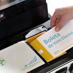#BuenDomingo #Eleccion2015 en #CABA... aún no chequeaste dónde votas??? entrá en https://t.co/9UKcfdJqLJ http://t.co/4PWN1EfTnd