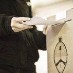 Comenzaron las elecciones en Ciudad de Buenos Aires, Córdoba, La Rioja, Corrientes y La Pampa http://t.co/rJJu0pRq5V http://t.co/QslhmAuPyv