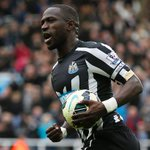 #nufc transfers: Moussa Sissoko is a top target of Liverpool according to the French media http://t.co/NfiOvDXxgC http://t.co/ktg8meoYLX