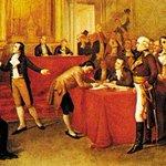 #Efemérides Hoy 5 de Julio se cumplen 204 años de la firma del Acta de la Declaración de Independencia de Venezuela. http://t.co/f0ZiiymxQT