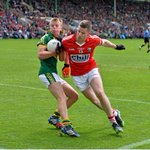 Rebels, My Arse - Joe Brolly Writes Scathing Commentary Of Cork Footballers http://t.co/jsawdZQeME http://t.co/gn7dalfsXQ