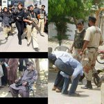 #MaqboozaKarachi by #Rangers #Pakistan Discrimination & Hatred can never be fruitful on any community http://t.co/ClYTKQ2GKi
